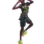 WWWWWWWWWWWWW/adidas_Originals_Jeremy_Scott_SS14_action_020