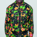 WWWWWWWWWWWWW/adidas_Originals_Jeremy_Scott_SS14_close-up_005